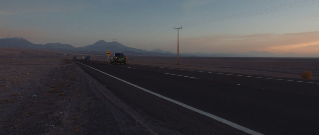 08_atacama_road