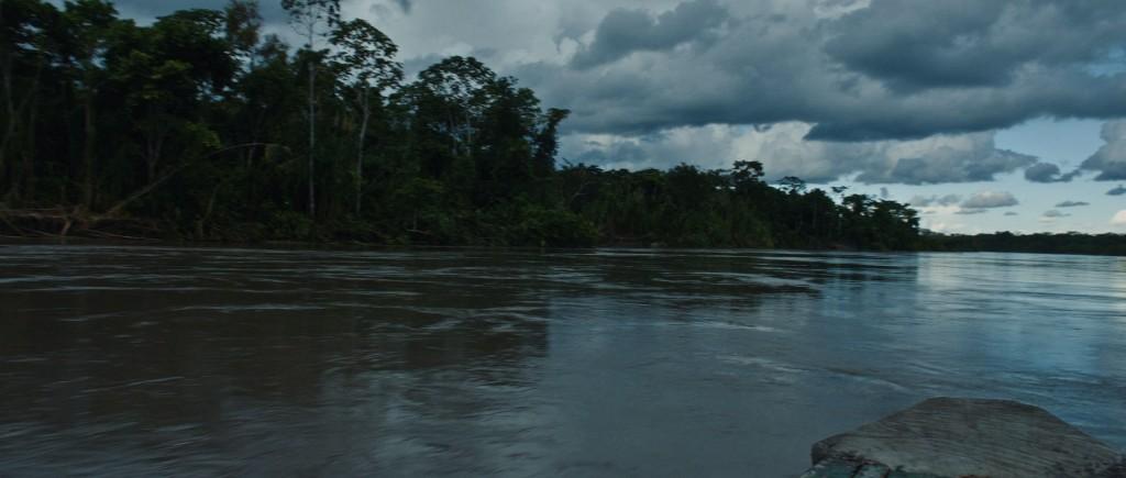 14_river