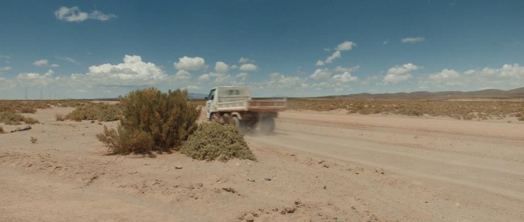 20_desertroad