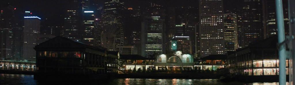 HK_still_0001