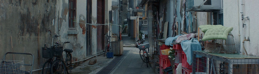 HK_still_0025