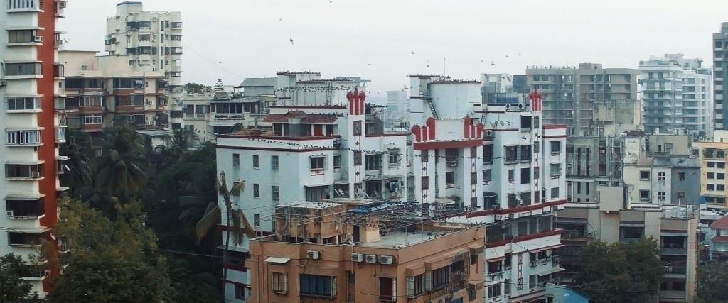 mumbai_01