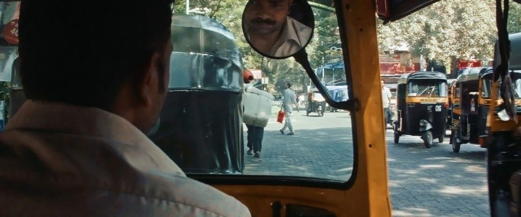 mumbai_02