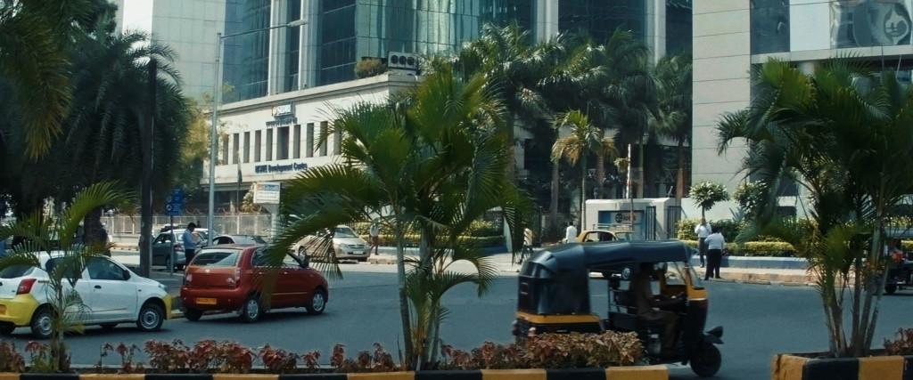 mumbai_09